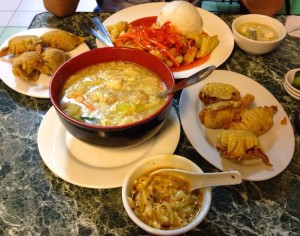 Angeles-City-Balibago-Mc-Arthur-Hi-way-Sumpan-Noodles-&-Dimsum-Restaurant-002