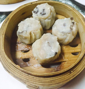 Angeles-City-Balibago-Mc-Arthur-Hi-way-Sumpan-Noodles-&-Dimsum-Restaurant-siomai