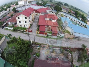 Angeles-City-Clarkview-Subdivision-Malabanias-Narra-Apartment-001