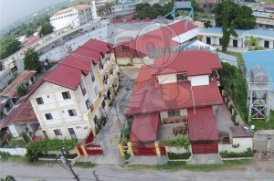 Angeles-City-Clarkview-Subdivision-Malabanias-Narra-Apartment-002