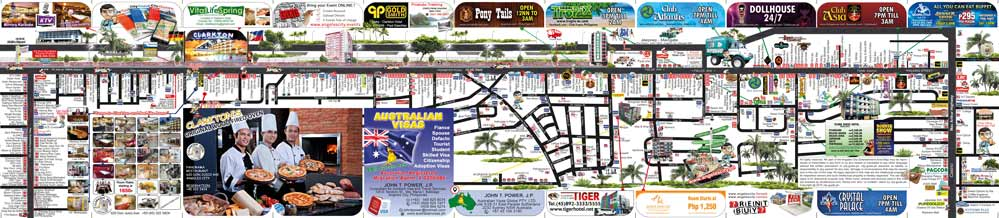Angeles-City-Entertainment-Map-preview-2016