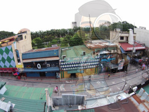 Angeles-City-Fields-Avenue-Walking-Street-Owl's-Nest-Bar-002