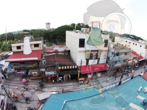 Angeles-City-Fields-Avenue-Walking-Street-Shipwrecked-Bar-002