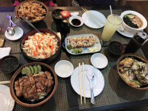 Angeles-City-Korean-Town-Friendship-Hi-way-Sempai-Sushi-Bar-Japanese-Restaurant-007