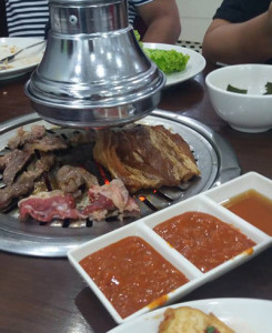 Angeles-City-Korean-Town-Friendship-Hi-way-Unlimited-Buffet-Kang-San-Ae-Unlimited-Buffet-meat