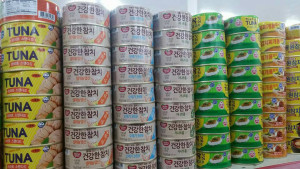 Angeles-City-Korean-Town-Friendship-Hi-way-im-mart-grocery-tuna