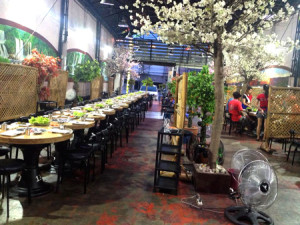 Angeles-City-Korean-Town-Go-Gigib-Restaurant-reservation