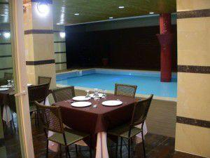 Angeles-City-Korean-Town-Vera-Hotel-restaurant-dine-in-pool-area