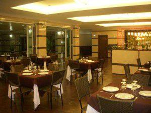 Angeles-City-Korean-Town-Vera-Hotel-restaurant-dine-in