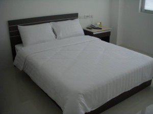 Angeles-City-Korean-Town-Vera-Hotel-rooms