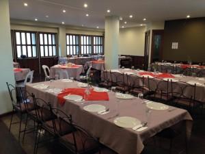 Dainty Asian Cuisine - Angeles City Hotels, Nightlife ...