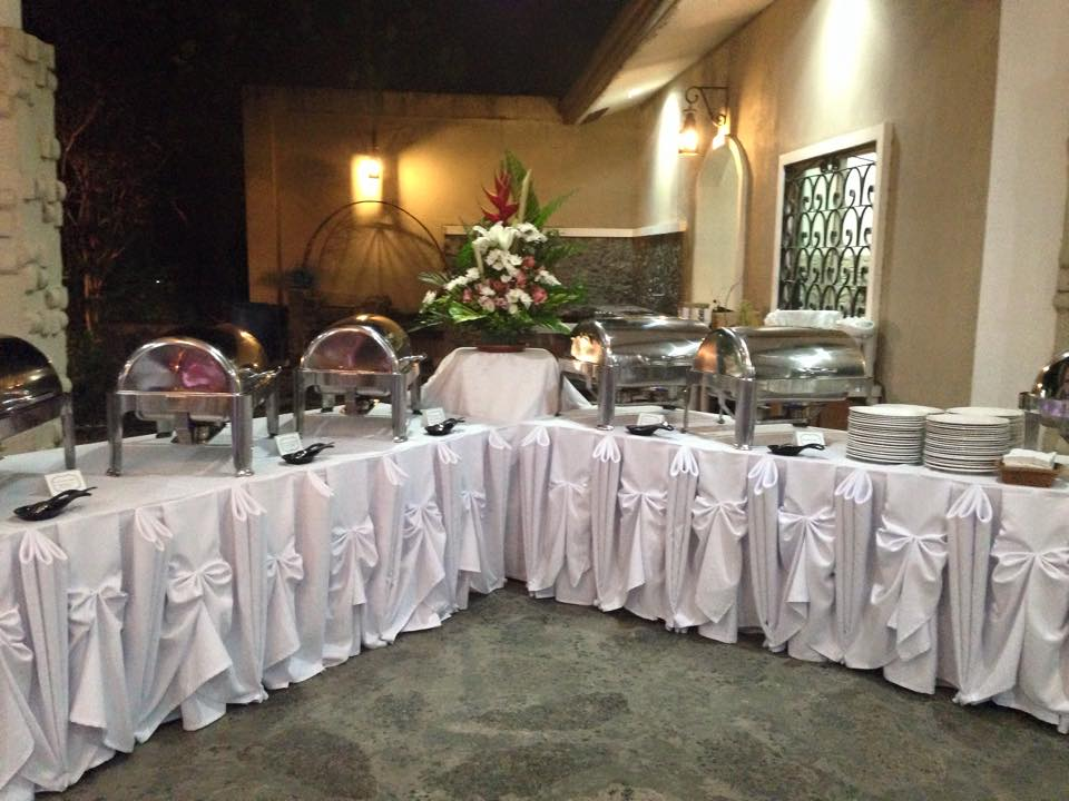 Angeles-City-Mc-Arthur-Hi-way-Dainty-Restaurant-catering ...
