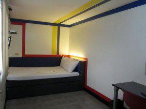Angeles-City-Mc-Arthur-Hway-Hotel-V-rooms-001