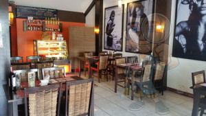 Angeles-City-Perimeter-Road-Don-Juico-Avenue-Ginger-Cafe-Bistro-001