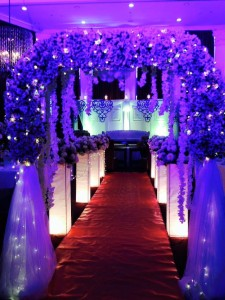 Angeles-City-Perimeter-Road-Fields-Avenue-Don-Juico-Avenue-Lewis-grand-hotel-function-room-events
