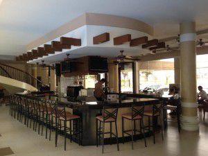 Angeles-City-Perimeter-Road-Savannah-Resort-Hotel-restaurant