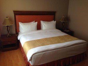 Angeles-City-Perimeter-Road-Savannah-Resort-Hotel-room
