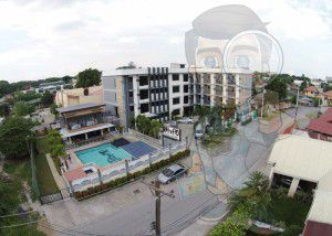 Angeles-City-Clarkview-Subdivision-Atthepad-Hotel-001