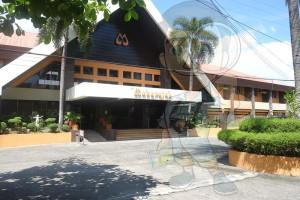 Maharajah_Hotel_001