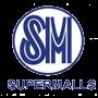 SM Malls