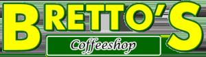 brettos-logo-angeles-city