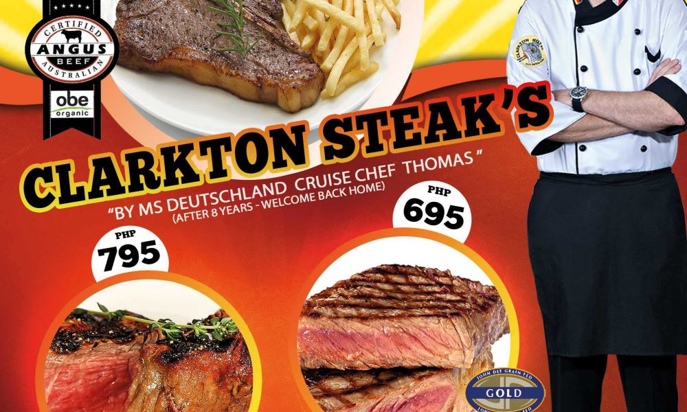 Angeles-City-Clarkton-Restaurant-Steak-offers-1