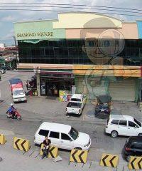 7 Eleven Balibago