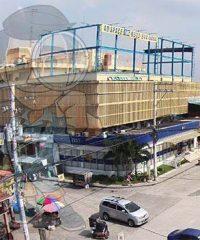 BDO Bank Balibago