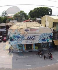 Inno Signs Advertising Solutions