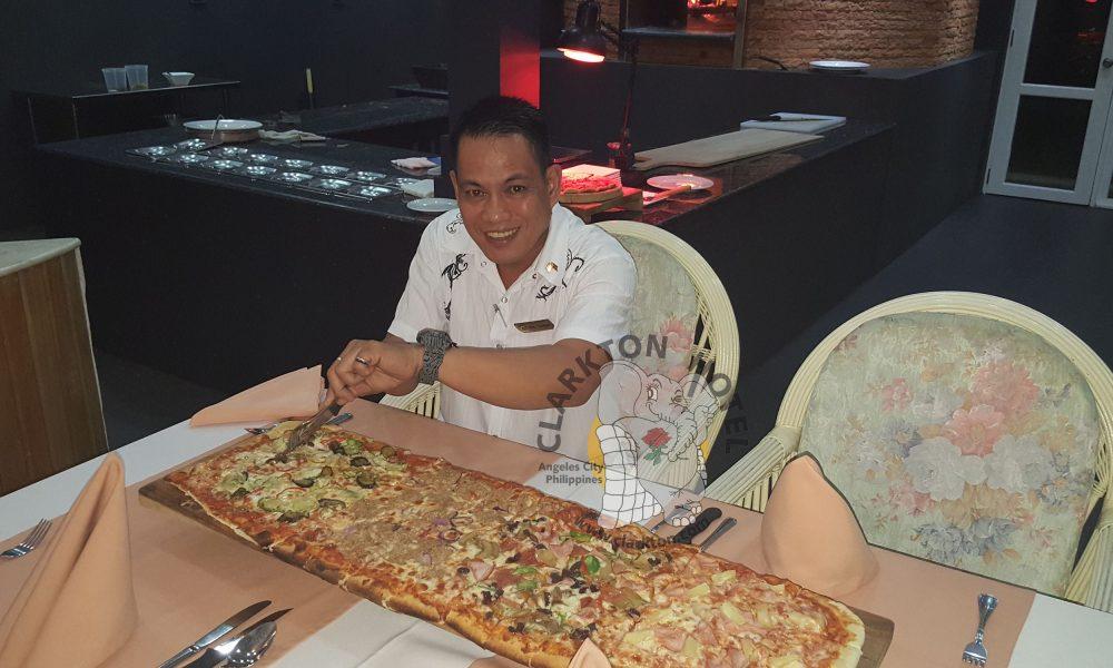 Clarkton-Pizza-Astro-Style-20150525_215626