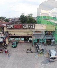 Ki Won Meat Buffet