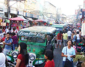 Apo Market