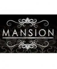 The Mansion Superclub