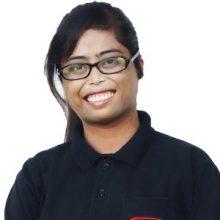 Mrs. Rezia Camalig
