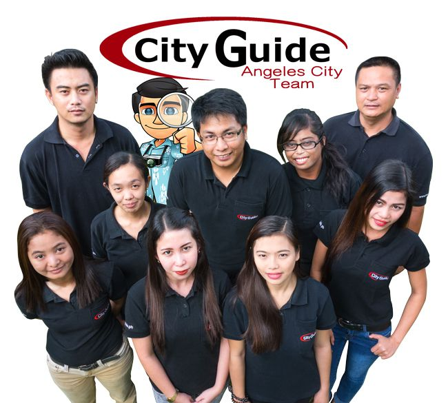 city-guide-angeles-city-team