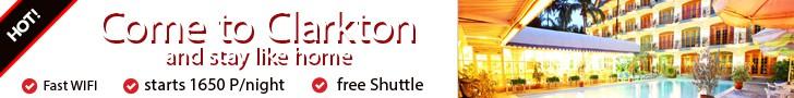 Clarkton Hotel ADD