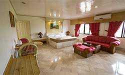 clarkton-room-suite-2