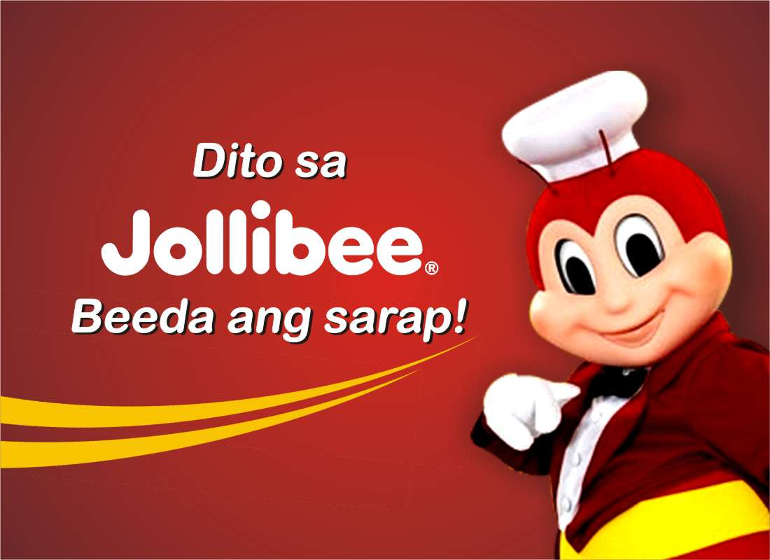 pricing strategy of jollibee